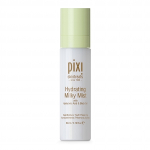 HydratingMilkyMist_21_PIXI_close
