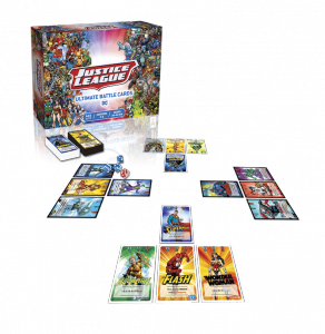 JL-UBC-579001_3760089890929_Justice_League_Ultimate_Battle_Cards_2