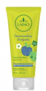 LAINO_-_Shampooing_douche_Pomme