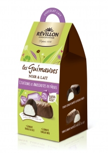 LES_GUIMAUVES_REVILLON_CHOCOLATIER