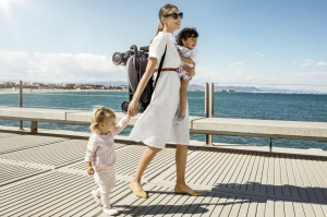 LIFESTYLE_BRITAX_HOLIDAY_DOUBLE_2