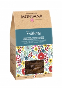 La_Chocolaterie_MONBANA_-_Fritures
