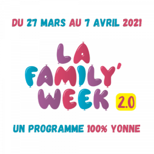 Logo-Family-Week