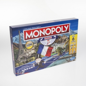 MONOPOLY_FRANCE