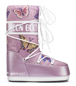 MOON_BOOT_BUTTERFLY_LILAC_34000100002