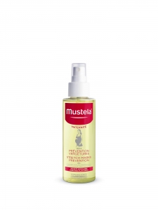 MUSTELA_MATERNITE-HUILE_PREVENTION_VERGETURES_105ML