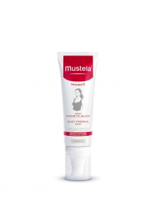 MUSTELA_MATERNITE-SERUM_FERMETE_BUSTE_75ML_