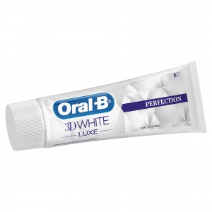 Oral-B_Tube_75ml_81585824_3D_White_Luxe_Perfection_3D_Front_FBNL_DOM_TOM
