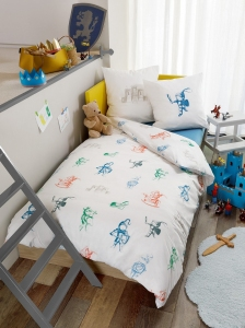 top corbeille de fruits ou l gumes offrir bouquet si original maman sant. Black Bedroom Furniture Sets. Home Design Ideas