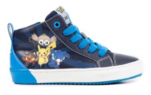 POKEMON_GEOX_SHOES_FW18_29_-_J842CD0BCBUC0693_001