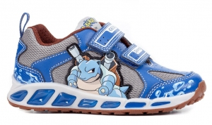 POKEMON_GEOX_SHOES_FW18_32_-_J8294C014BUC0299_002
