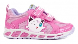 POKEMON_GEOX_SHOES_FW18_J8206D014BUC8230_00