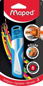 Packaging-MAPED-Fluo-Peps-Roller-bleu