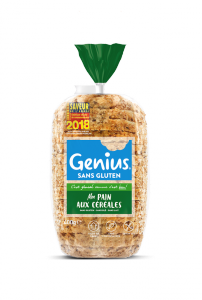 Pain_aux_cereales_Genius