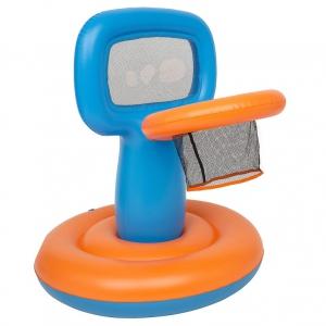top jouets aquatiques pour petits baigneurs. Black Bedroom Furniture Sets. Home Design Ideas