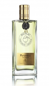 Patchouli_100ml