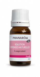 PranaBB-FR-SolutionDefensesNaturelles-Flacon