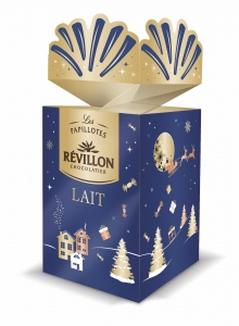 REVILLON_CADEAU-TABLE-LAIT