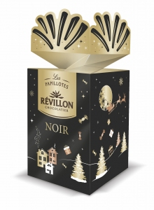 REVILLON_CADEAU-TABLE-NOIR