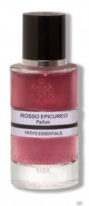 Rosso_epicureo_HDombre_