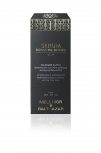 Serum_reparation_intense_nuit_-_Collection_du_soleil_levant_-_Pack_-_Melchior__Balthazar_30ml_79