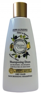 Shampooing-Doux-LD