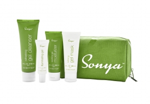 Sonya_Daily_Skincare_-_Group_w-Bag