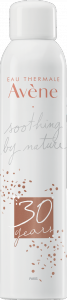 Spray_dEau_Thermale_Avene__Collector-30-ans-300ml