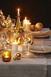 TABLE_NOEL_LINEN_FLEURY_BY_AKEO