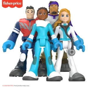 THANK_YOU_HEROES_2020_FISHER-PRICE_90T_ANS