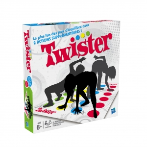 Twister_pack-BD
