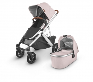 UPPAbaby_VISTA_2_photo_1_