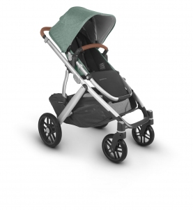 UPPAbaby_VISTA_2_photo_3