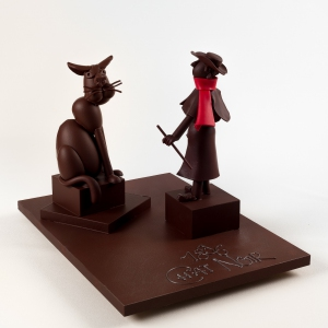 Valrhona_Influences_Luc_Eyriey_Au_chat_noir_B_Bodin