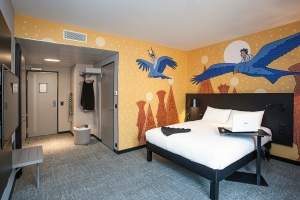 _ibis_Styles_Carouge__Chambre_2_J.Lacave