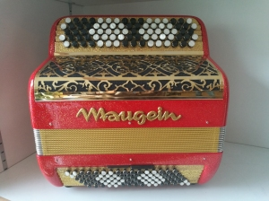 accordeon_bis