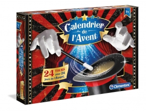 calendrier_avent_magie