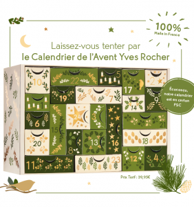 calendrier_avent_yves_rocher_