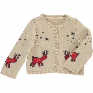 cardigan-coquille-oeuf-Plicot17-fille-17PU19V1N11_1