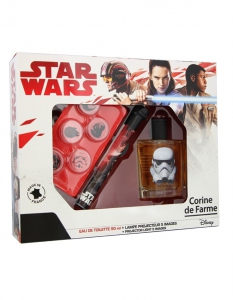 coffret-star-wars