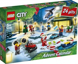 lego_advent_calendar_