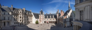 panoramique_Blois__credit_Thierry_Bourgoin_copie