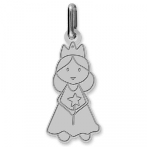 pendentif-fee-bapteme-P2062G-product-zoomed