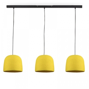 rail-cloche-noir-jaune-off