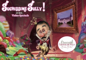 sully-en-sucre-visite-spectacle18