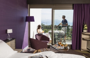 thalazur_antibes_hotel_chambre_superieure_azur_219