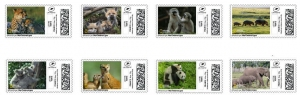 timbres_bebes_animals