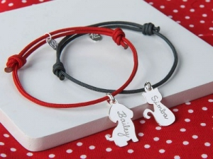 x-cat-or-dog_Bracelet-10-400x300