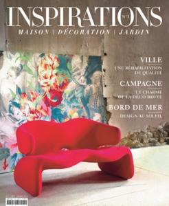 top d couvrez inspirations magazine d co activit s et loisirs actualit. Black Bedroom Furniture Sets. Home Design Ideas