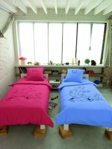 top linvosges sant et vie pratique actualit. Black Bedroom Furniture Sets. Home Design Ideas